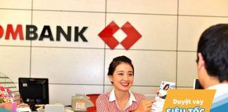 Vay du học ngân hàng Techcombank: Lãi suất, điều kiện, thủ tục?