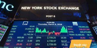 Vay thế chấp chứng khoán, cổ phiếu: Lãi suất, điều kiện, thủ tục?