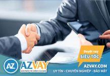Vay thế chấp cho doanh nghiệp: Lãi suất, điều kiện, thủ tục?
