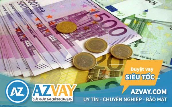Vay du học Đức được nhiều ngân hàng áp dụng các gói cho vay với lãi suất thấp