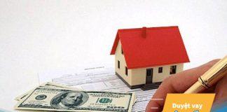 Có nên vay tiền để mua chung cư trả góp hay không?