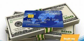 Dư nợ tín dụng là gì? 4 cách thanh toán dư nợ tín dụng mới nhất