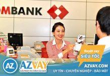 Vay vốn ngân hàng Techcombank: Điều kiện, thủ tục, lãi suất