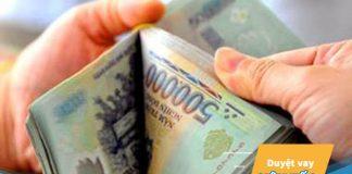 Vay 300 triệu mua nhà trả góp lãi suất bao nhiêu một tháng?