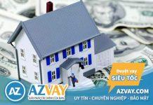 Vay mua nhà trả góp 20 năm: Điều kiện, thủ tục, lãi suất?