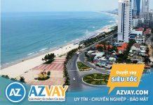 Lãi suất vay mua nhà trả góp tại Đà Nẵng 2019