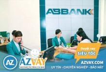 Vay vốn ngân hàng ABBank: Điều kiện, thủ tục, và lãi suất