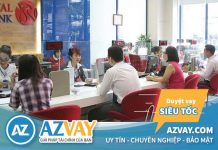 Vay vốn ngân hàng Bản Việt: Điều kiện, thủ tục, lãi suất?