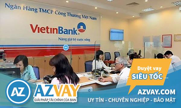 Nhiều ngân hàng hỗ trợ vay thế chấp tại quận 4 TPHCM