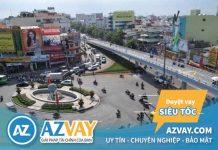 Vay thế chấp ngân hàng tại quận Bình Tân: Điều kiện, thủ tục, lãi suất?