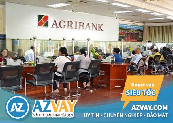 Khi nào khách hàng cần sao kê tài khoản ngân hàng Agribank?