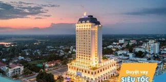 Dịch vụ cho vay đáo hạn ngân hàng uy tín tại Tây Ninh