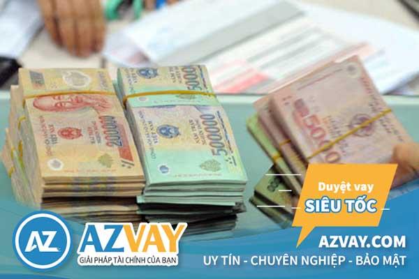 Lợi ích khi vay đáo hạn ngân hàng tại Biên Hòa