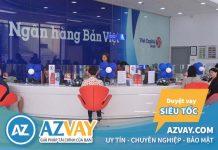 Đáo hạn ngân hàng Bản Việt: Điều kiện, thủ tục, lãi suất?