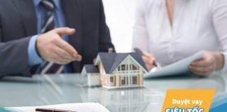 Vay mua nhà đất ngân hàng GPbank năm 2020: Điều kiện, thủ tục, lãi suất?
