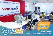 Vay thấu chi qua lương ngân hàng Vietinbank: Điều kiện, thủ tục, lãi suất?