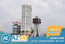 Vay thế chấp sổ đỏ ngân hàng tại Nam Định: Điều kiện, thủ tục, lãi suất?