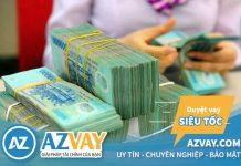 Vay tín chấp 300 triệu theo lương: Lãi suất, Điều kiện & Thủ tục?