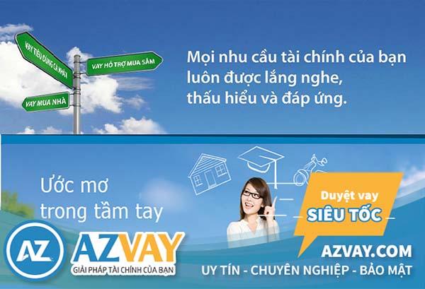 Nhu cầu vay tín chấp tại Bắc Ninh theo bảng lương ngày càng cao