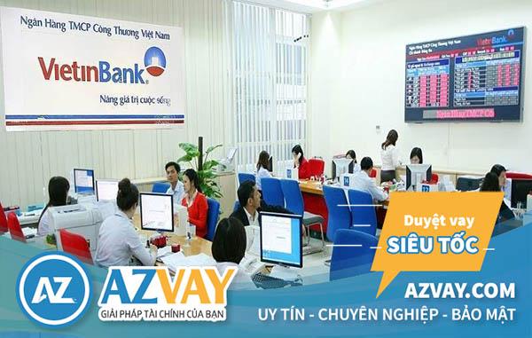 Nhiều ngân hàng hỗ trợ vay tín chấp tại Bắc Ninh