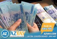 Vay tín chấp 200 triệu theo lương: Lãi suất, Điều kiện & Thủ tục?