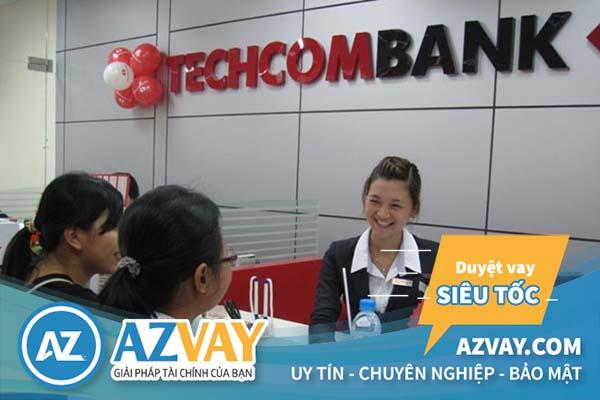 Nhiều ngân hàng hỗ trợ vay theo lương ở Đà Nẵng