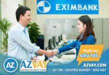 Vay tín chấp theo lương Eximbank năm 2020: Lãi suất, Điều kiện & Thủ tục?