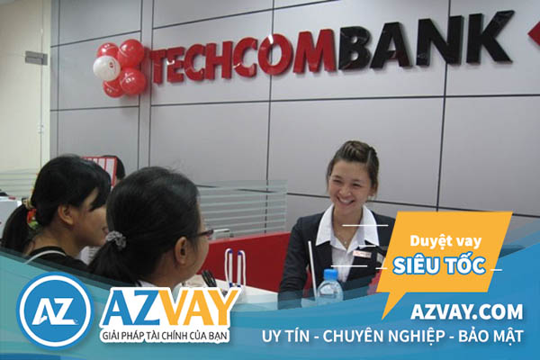 Nhiều ngân hàng hỗ trợ vay tín chấp theo lương tại Biên Hòa với lãi suất thấp