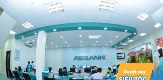 Vay đáo hạn ngân hàng ABBank 2020: Điều kiện, thủ tục, lãi suất?