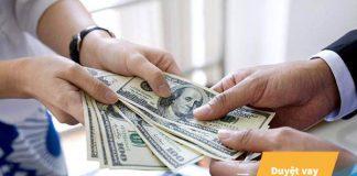Lương 15 triệu vay tín chấp ngân hàng được tối đa bao nhiêu?