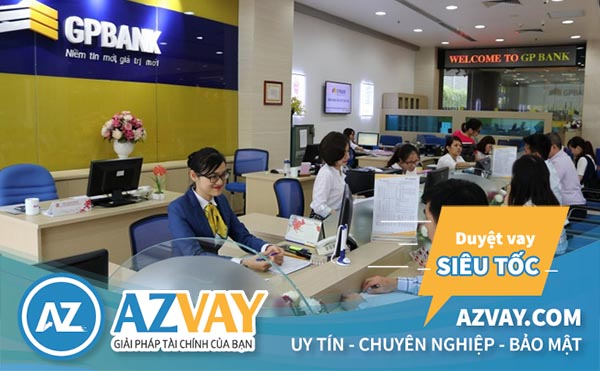 Đáo hạn ngân hàng GPBank giúp khách hàng tránh được nhiều rủi ro khi đến hạn trả nợ