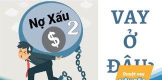 Nợ xấu nhóm 2 là gì? Nợ nhóm 2 (nợ chú ý) có vay ngân hàng được không?