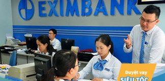Nợ xấu tại ngân hàng Sacombank: Làm thế nào để vay vốn?