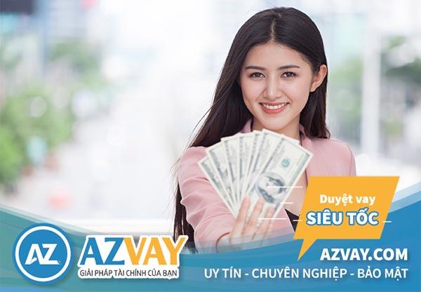 AZVAY cung cấp dịch vụ đáo hạn ngân hàng huyện Long Thành