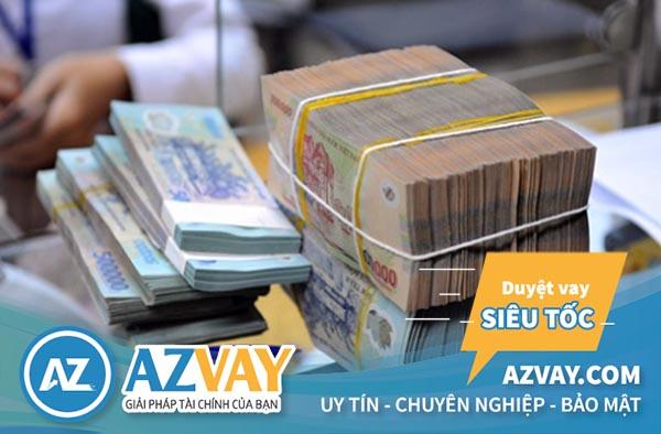 Thủ tục đáo hạn ngân hàng tại Quy Nhơn đơn giản