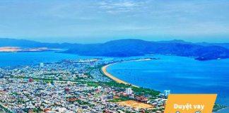 Dịch vụ cho vay đáo hạn ngân hàng uy tín tại Quy Nhơn