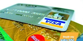 Lương 10 triệu có làm thẻ tín dụng được không? Nên làm ở ngân hàng nào tốt?