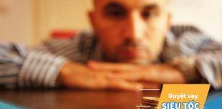 Lương 7 triệu có làm thẻ tín dụng được không? Nên làm ở ngân hàng nào?