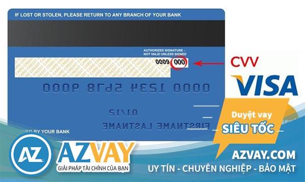 thẻ tín dụng của ngân hàng nào tốt