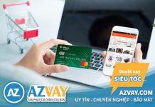Hướng dẫn cách mở thẻ tín dụng online nhanh nhất 2020
