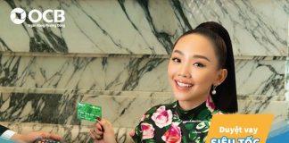 Hướng dẫn cách đăng ký làm thẻ tín dụng OCB nhanh nhất