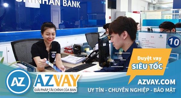 Khách hàng có thể đăng ký mở thẻ tín dụng Oceanbank tại quầy giao dịch