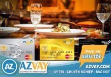 Hướng dẫn cách đăng ký làm thẻ tín dụng PVcombank nhanh nhất