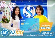 Hướng dẫn cách đăng ký làm thẻ tín dụng Shinhanbank nhanh nhất