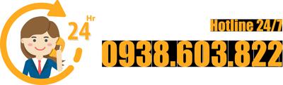 tel 0938603822