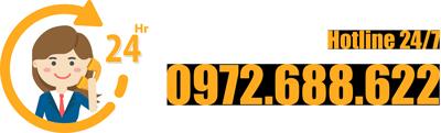 hotline vay sổ đỏ 0972688622