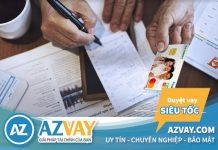 Hướng dẫn cách làm thẻ tín dụng bằng sổ tiết kiệm