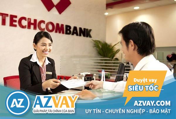 Cần đáp ứng các điều kiện làm thẻ tín dụng mà ngân hàng đưa ra