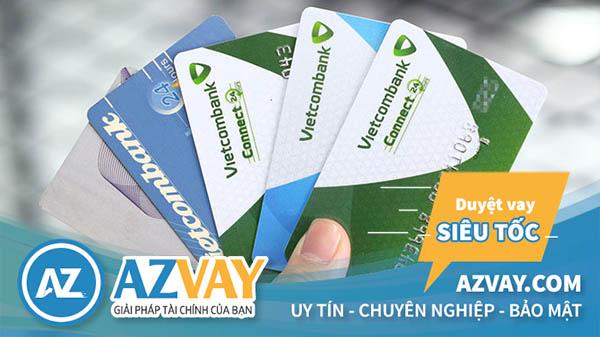 Nên mở số lượng thẻ tín dụng phù hợp với nhu cầu sử dụng dù ở bất kỳ độ tuổi nào