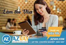 Làm thẻ tín dụng cho người đủ 18 tuổi: Điều kiện, thủ tục?
